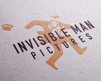 Invisible Man Pictures