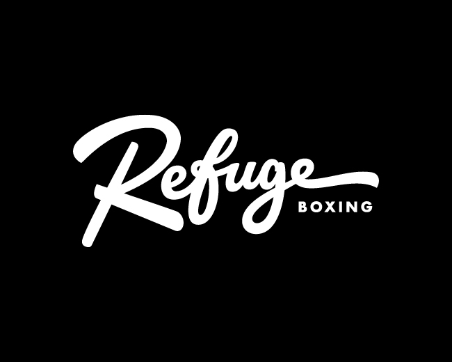 Refuge Boxing
