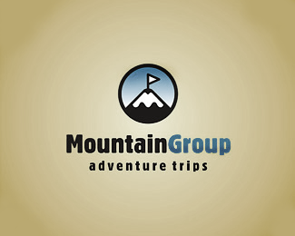 Mountain Group