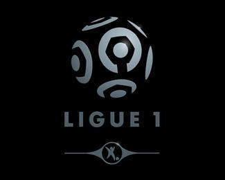 Logopond - Logo, Brand & Identity Inspiration
