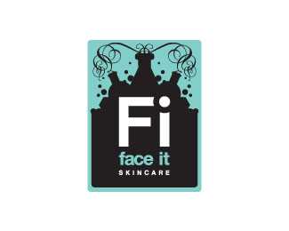 Face it Skincare