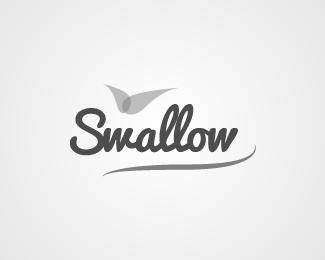 logopond logo brand identity inspiration swallow brand identity inspiration swallow