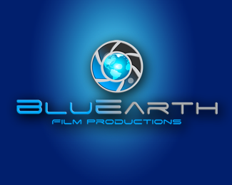 BLUE EARTH PRODUCTIONS FILMS
