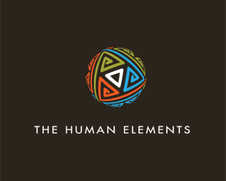 The_Human_Elements