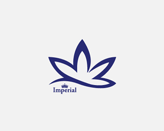 Imperial - Solutions For Hygiene