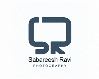 Sabareesh Ravi Photography