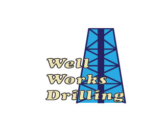 Well Works Drilling ver. 1