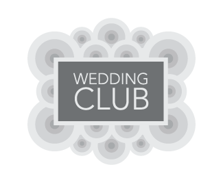 Wedding Club