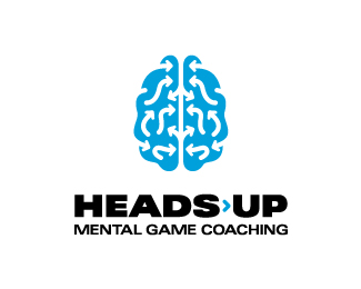Heads Up Mental Game Coaching