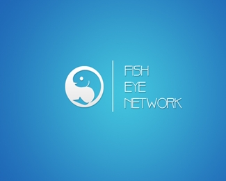 Fish Eye Network