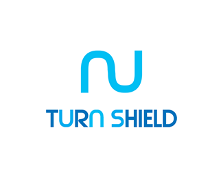 Turn Shield