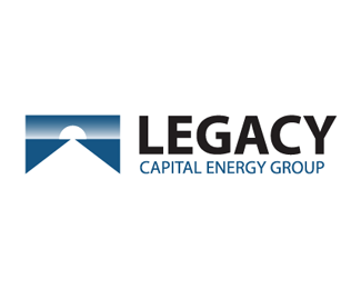 Legacy Capital Energy Group