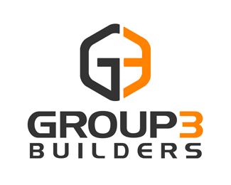 Group 3 Builders
