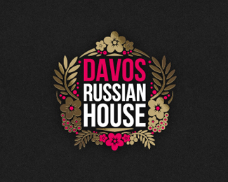 Davos Russian House