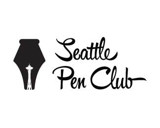 Seattle Pen Club