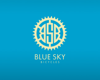 Blue Sky Bicycles