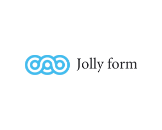 Jolly form
