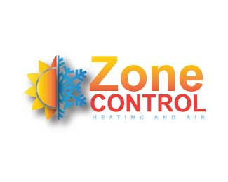 Zone Control Heating and Air