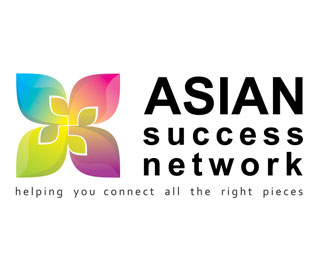 Asia Success Network