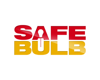 SafeBulb
