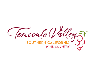 Temecula Valley Convention and Visitors Bureau