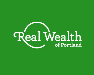 Real Wealth of Portland