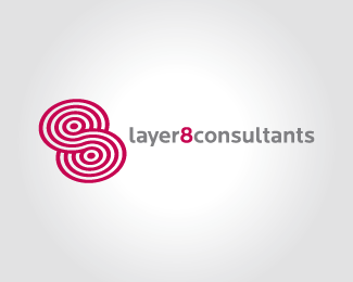 Layer8 Consultants