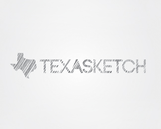 Texasketch