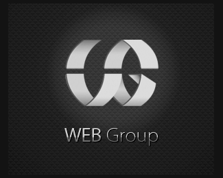 web group v.2