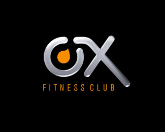 OX Fitness Club 2