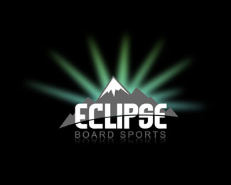 Eclipse Board Sports