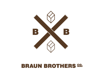 Braun Brothers Moving Co.
