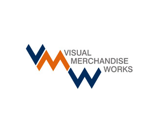 VMW (Visual Merchandise Works)