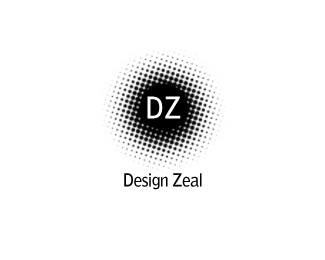 design_Zeal_new
