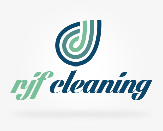 RJF Cleaning