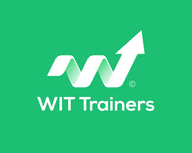 WIT Trainers / Strategy Consulting