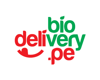 Biodelivery.pe