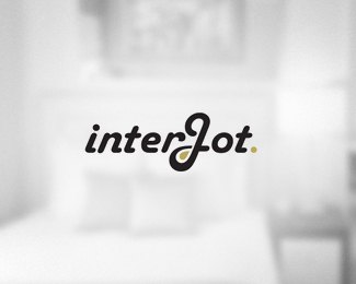 interJot