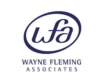 Wayne Fleming Associates