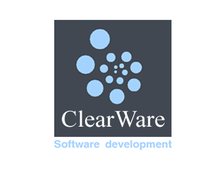 clearware