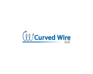 CurvedWire