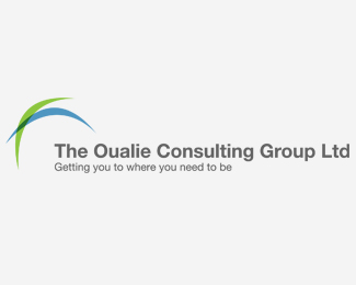 Oualie Consulting Group