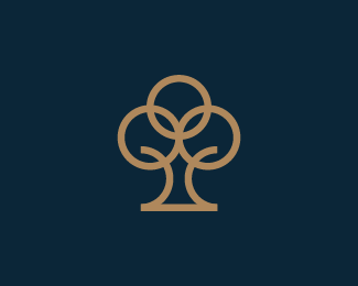 Tree / logodesign
