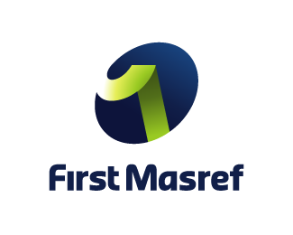 First Masref Bank
