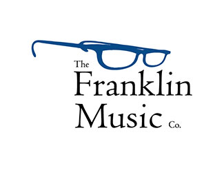 The Franklin Music Co.