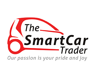 The Smart Car Trader