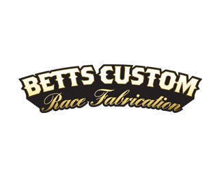 Betts Custom Race Fabrication