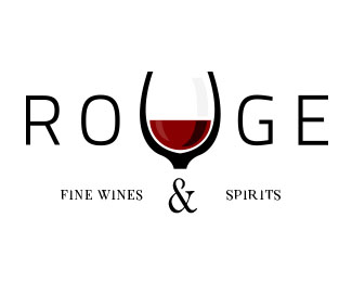 Rouge Fine Wine & Spirits