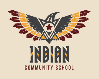 Indian Community School