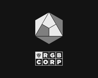 RGBcorp